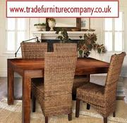 Buy Branded Furniture for Your Home at Trade Price