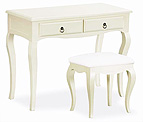 Best Painted Furniture Online