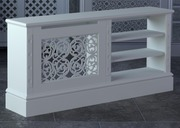 Jali limited provide your radiators covers