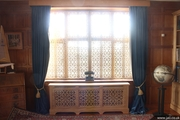 Modern Radiator Cabinets with elegant styles