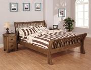 Best Quality Oak Bedroom Furniture