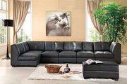 Italian Leather Sofas - Fabric Sofas - TCS Furniture UK