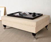 Explore wide range of large serving trays