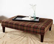 Buy the best footstool coffee table