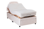 Find Adjustable Beds for Sale in UK – MobilityCompare.co.uk