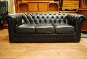 Second hand Chesterfield Sofas for sales from £259