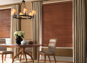 Heavily discounted High Quality Wooden Blinds in UK