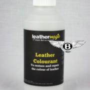Bentley Leather Colourant