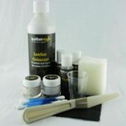 DFS Mini Leather Repair Kit