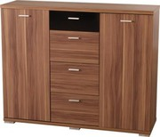 Discounts on latest Furniture online