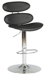 Special offer on bar stool furniture