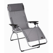 Shop Online Zero Gravity Chair at UK Graded Stock