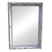 Decorative Wall Mirrors Online – FurnitureClick