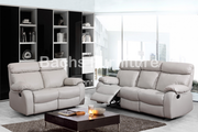 Bachs Furniture: Offers best corner sofas at reasonable rate
