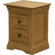 Buy designer Lamp Table   Scotland - UK