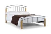 Buy Metal Beds Online in UK