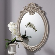 Mirrors Art Gallery by FurnitureClick.uk for Sale