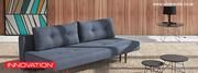 Affordable Innovation Living Furniture