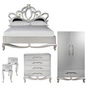 french furniture uk