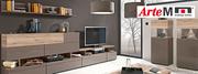 Get The Best Arte-M Furniture