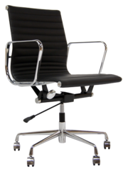 Wholesale home & office chairs - A Modern World