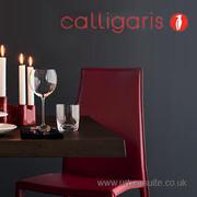 Get The Best Calligaris Furniture