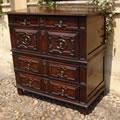 Antique Oak Furniture | Antique Gothic Furniture | Antique Renaissance