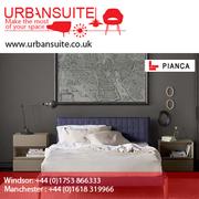 Get The Best Pianca Furniture