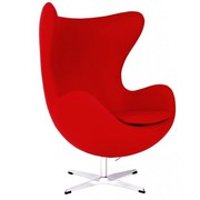 Clearance Sale on Home & Office Furniture - A Modern World