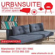 Get Innovation Living Furniture