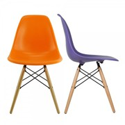 Reproduction Office Chairs - A Modern World