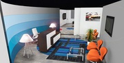 Office Design Experts London