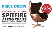 Modular Furniture for your home & Office – Amodernworld.co.uk