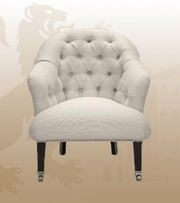 hotel furniture suppliers