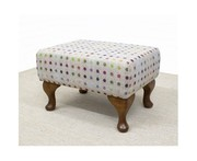 Footstools&more – High Quality Foot Stool at the Best Prices