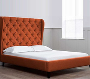 Modern Bedroom Furniture in UK at Reasonable Prices - Wooden Space
