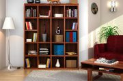 Buy Study Furniture in UK with Great Deals & Offers - Wooden Space