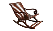 Wooden Rocking Chairs For Sale Online UK at Wooden Space