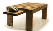 Laptop tables - Get upto 60% Off on laptop stand