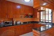 Fitted Kitchens Designs Ideas
