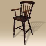Period Oak Furniture in Oxfordshire, UK : Antiques Of Woodstock