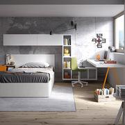 Teenagers Furniture