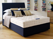 The Versatile Divan Beds For Your Bedroom At Cost Effective Prices