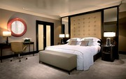 Get charming spaces with right bedroom furniture ideas