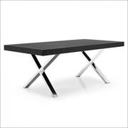 Italian Dining Table - Calligaris Axel Table