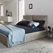 Contemporary Storage Beds | Bonaldo Too Late Storage Bed