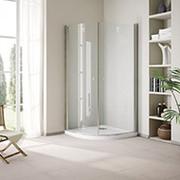 Shower Enclosure,  Shower Doors,  Shower Cubicle,  Screen