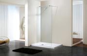 Top Shower Enclosure,  Shower Door,  Cubicle,  Shower Screen