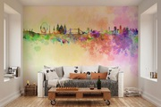 Acquire Stunning London Wallpaper at a Reasonable Price