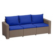 Outdoor Rattan Furniture Cushions